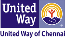 united way of chennai internship