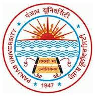 Law School Review: <b>Department of Laws, Panjab University, Chandigarh</b>
