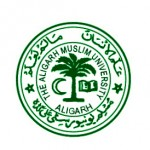 Aligarh Muslim University's PA Inamdar National Moot on Educational Rights of Minorities [March 5-6]: Apply by Feb 15