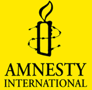 Course on Human Rights Amnesty International