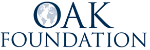 OAK Foundation legal internship usa