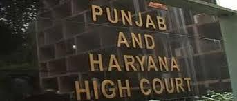 Job post: The Chambers of Hemant Saini, Chandigarh, Criminal Law Practice