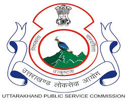 JOB POST: Civil Judge, Uttarakhand Public Service Commission