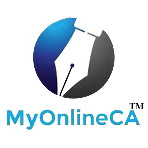 myonlineca online law internship