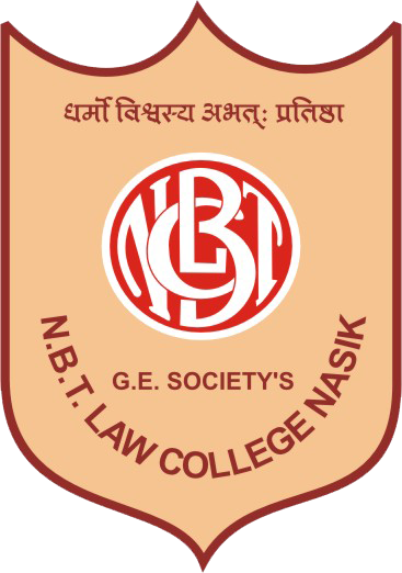 9th Late Advocate D T Jaibhave Memorial Moot - Trial & Judgment Writing Competition 2015 - 16