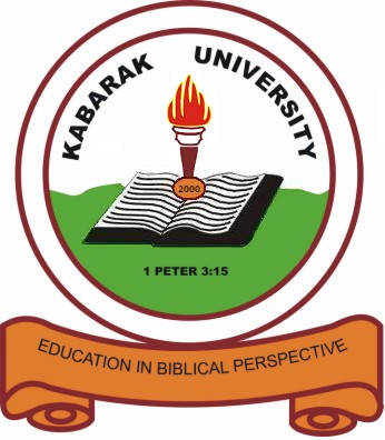 Call for Papers: Kabarak University, Kenya's International Conference on Research and Innovation for Societal Empowerment