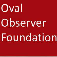 oval foundation, Oval Observer Foundation Internship, Winter internship programme