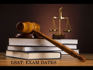 LSAT India 2016, Law College Admission