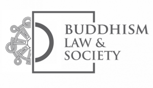 Call for Papers: Suny Buffalo Law School's Journal on <b>Buddhism, Law & Society</b> [New York]: Submissions on Rolling Basis