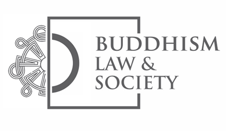 Suny Buffalo Law School's Journal on Buddhism, Law & Society
