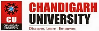 1st Chandigarh University National Moot Court Competition 2016