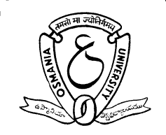 OSmania University workshop on careers in law