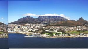 Call for Papers: Annual South Africa <b>Business Research Conference</b> [Jan 11-12, Cape Town]: Submit by Nov 30