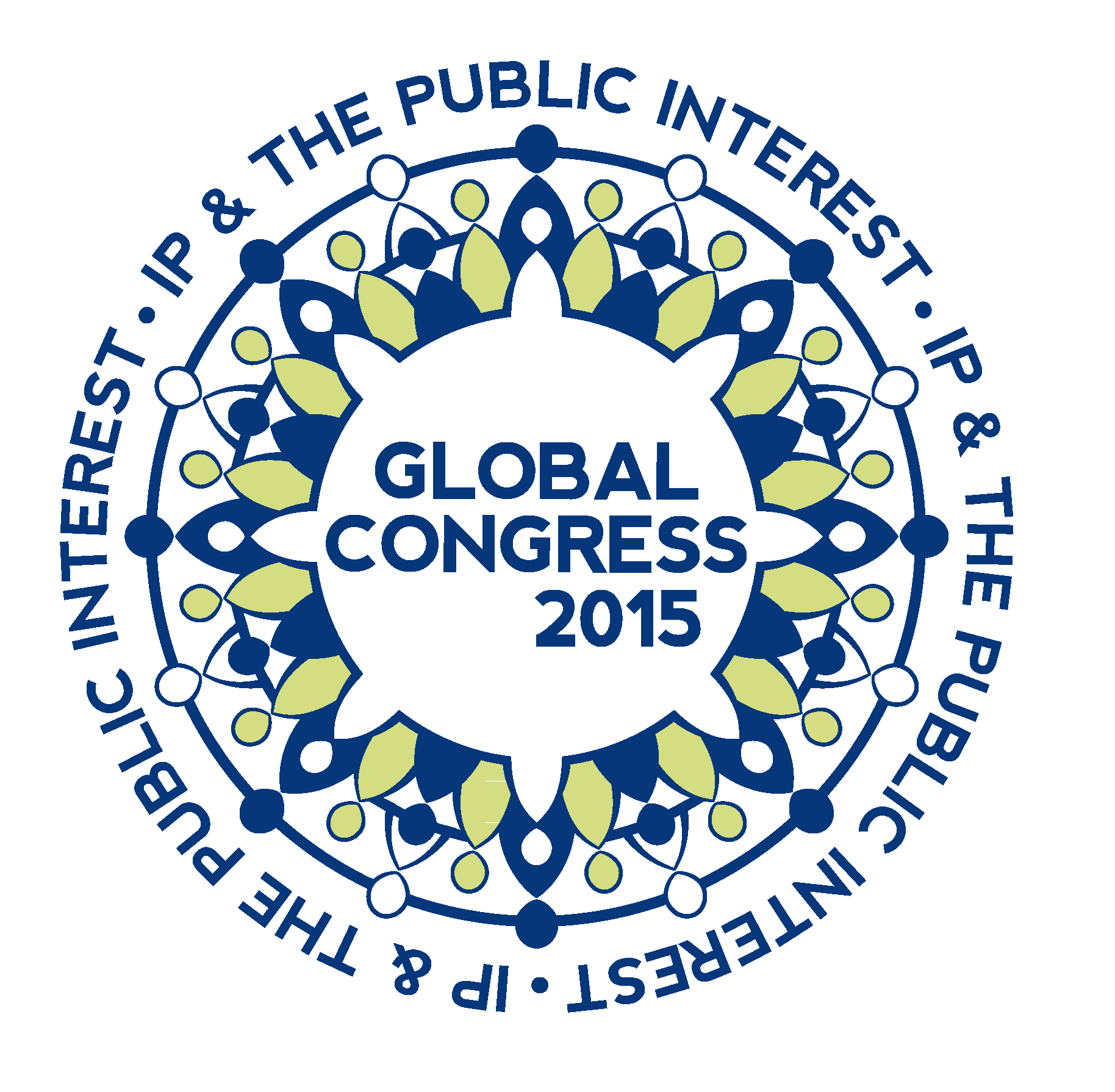 Call for Applications/Volunteers: NLU Delhi's Global Congress