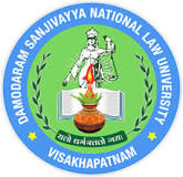 Law School Review: Damodaram Sanjivayya National Law University, Visakhapatnam