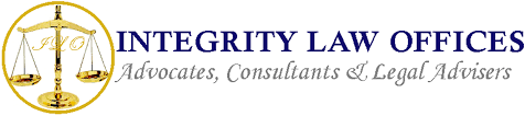 Internship Opportunity: Integrity Law Offices, New Delhi