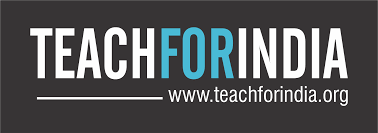 Teach For India Fellowship program