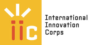 Fellowshop Opportunity at International Innovation Corps' 16