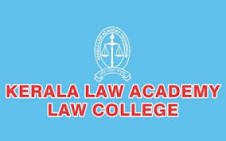 Call for Papers: KLA Law College's Seminar on <b>Secularism in India – Challenges and Prospects</b> [Dec 18-19, Kerela]: Submit by Nov 20