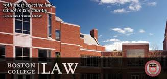 The Minerva Center for the Rule of Law under Extreme Conditions in collaboration with Boston College Law School under the auspices of ISRAELI Association of Public Law invite submissions for Symposium on Constitutionalism under Extreme Conditions