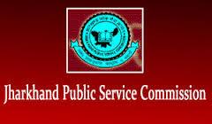 JOB POST: Civil Judge, Jharkhand PSC: 46 posts