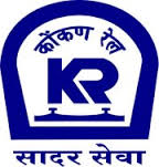 JOB POST: Management Trainee Legal at KRCL