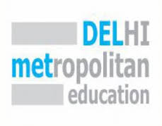 Delhi Metropolitan Education Conference on Environmental Jurisprudence in India