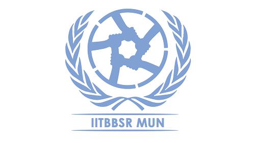 IIT Bhubaneswar Model United Nation 2016