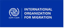The International Organization for Migration is looking for an intern to assist the Ombudsperson