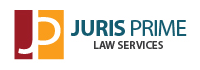 Internship Opportunity: Juris Prime Law Services, Hyderabad