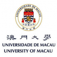 Call for Papers: University of Macau's International Conference on <b>Consumer Policy in China</b> [Dec 15-16, China]: Submit by Nov 20