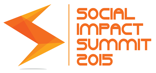 call for papers: International Conference on Social Impact