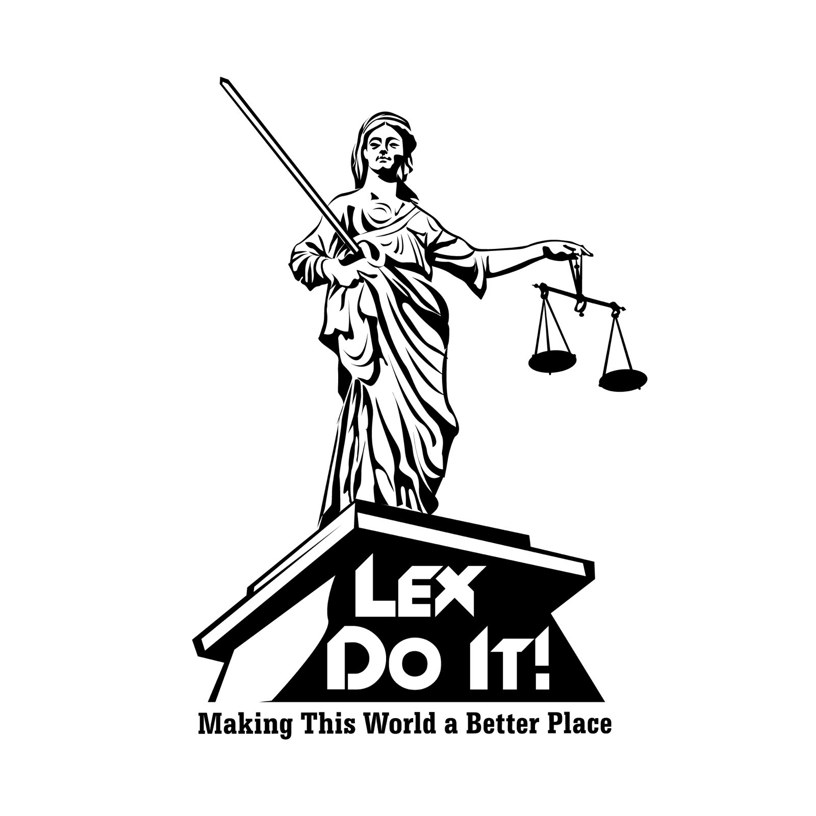 Internship Opportunity: Lex Do It, Delhi [Work on Legal Documentaries]: Apply Now