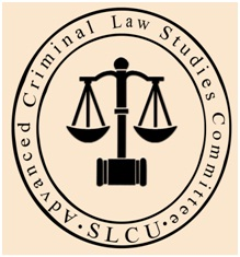 1st SLCU National Trial Advocacy & Judgment Writing
