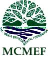 MCMEF Environmental Laws Sustainable practices training