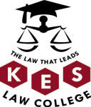 KES Law College National Fest Astarea