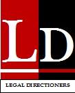 Internship Opportunity: Legal Directioners, New Delhi