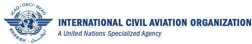 Internship Opportunity: Air Transport Bureau, International Civil Aviation Organization