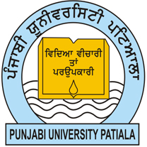 Punjabi University Patiala 2nd Dhawani Manocha Memorial National Moot Court Competition 2016