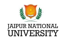 JOB POST: Jaipur National University