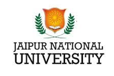 JOB POST: Jaipur National University