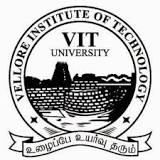 Call for Papers: VIT National Conference on Legal Education in the 21st Century: Challenges, Concerns and Reforms