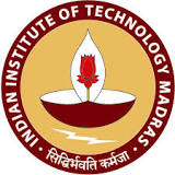 IPR Research Associate recruitment IIT Madras