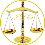 Job Associate @ Integrity Law Offices, Delhi