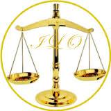 Job Associate @ Integrity Law Offices, Delhi