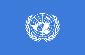 Internship: Office of Legal Affairs, United Nations (New York)