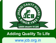 JOB POST: Legal Assistant @ Jhansi Cantonment Board