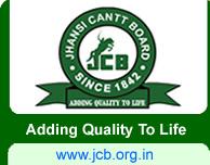 JOB POST: Legal Assistant @ Jhansi Cantonment Board