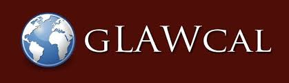 Internship Opportunity: gLAWcal – Global Law Initiatives for Sustainable Development