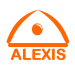 Online Internship Alexis Foundation